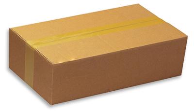 Der Grill Bausatz von grillmodell.de wird als Paketsendung versendet.